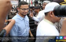 Hanafi Sebut Kasus Ratna Dipakai buat Gagalkan Prabowo-Sandi - JPNN.com