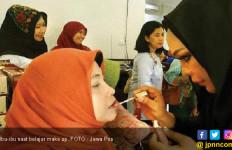 Industri Kosmetik Bakal Tumbuh Positif - JPNN.com