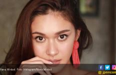 3 Berita Artis Terpopuler: Bibir Anak Nana Mirdad Dicium, Young Lex Senang jadi Ayah - JPNN.com
