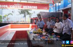 Rutan Medaeng Tambah Tempat Kunjungan - JPNN.com