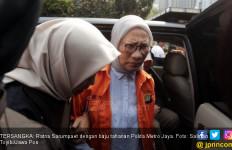 Ajudan Prabowo Bakal Bersaksi di Sidang Ratna Sarumpaet - JPNN.com