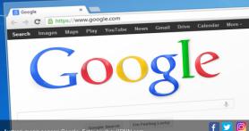 Cara Google Tangkal SMS Sampah Mengganggu Penggunanya
