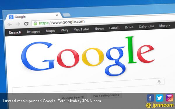 Google Assistant Rilis Fitur Ambient Mode - JPNN.com