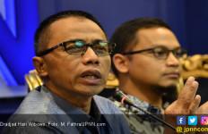 Blunder BBM, Menteri Jonan Bisa Kena Pasal Hoaks, Hahaha - JPNN.com