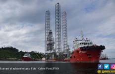 Pembangunan Infrastruktur Baru Gas Bumi Terancam Melambat Gegara hal ini - JPNN.com