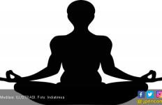 Selain Meditasi Saat Nyepi, 5 Aktivitas Ini Baik untuk Otak - JPNN.com