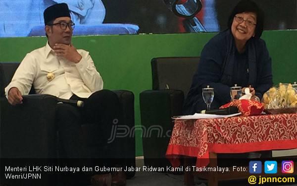 Bukan Hanya Konglomerat, Rakyat juga Berhak Atas Tanah - JPNN.com