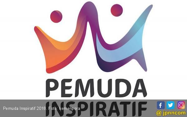 Kreativitas Pemuda Inspiratif Purwakarta Diadu Hari Ini - JPNN.com