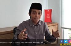 Kalau Peduli Novel, Kubu Prabowo Harusnya Dukung Pemerintah - JPNN.com