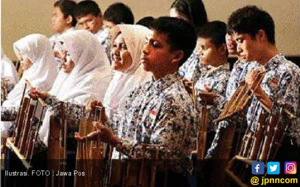 Kenali Ciri Cerebral Palsy sejak Anak Lahir - JPNN.com