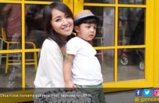 Chua Kotak Sudah Ngebet Tambah Momongan Lagi - JPNN.com