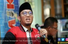 Prabowo Tidak Pernah Mengutus Arief Poyuono ke Istana - JPNN.com