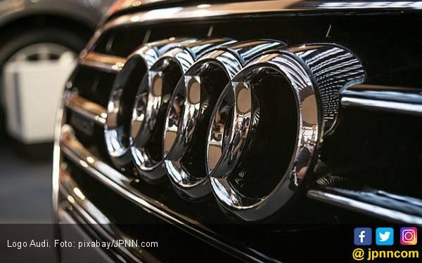 2018, Audi Hilang Popularitas di Tanah Kelahiran - JPNN.com