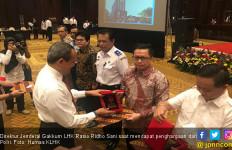 Gakkum KLHK Sudah Tangani 2.688 Pengaduan dari Masyarakat - JPNN.com