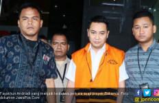 Fayakhun Beber Jatah Rasuah untuk Novanto, Idrus dan Yorrys - JPNN.com