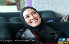 Palsukan Surat Nikah agar Irwandi dan Si Cantik Umrah Bareng - JPNN.com