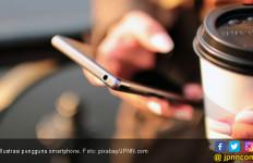 4 Platform Bisnis untuk Bantu Kembangkan Usaha Anda di 2020 - JPNN.com