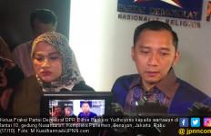 Ibas Minta Lapangan Tembak Perbakin Senayan Direlokasi - JPNN.com