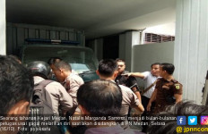 Coba Kabur, Tahanan Kejari Medan Babak Belur Dihajar Petugas - JPNN.com