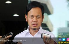 Video Detik - Detik Wali Kota Bogor Gerebek Prostitusi - JPNN.com
