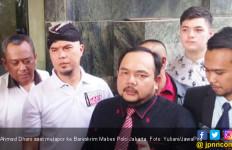 Jadi Tersangka, Ahmad Dhani Bakal Siapkan Saksi Ahli - JPNN.com