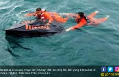 Berita Terkini Kasus Pembunuhan Sekeluarga di Deliserdang - JPNN.com