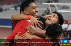 Pelatih Jepang Akui Timnas U-19 Indonesia Sudah Beda - JPNN.com
