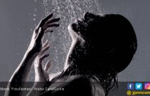 Ini Lho Perawatan Tubuh yang Diperlukan saat Musim Hujan - JPNN.com