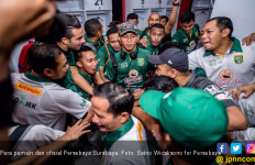Hasil Lengkap dan Klasemen Sementara Pekan ke-26 Liga 1 2018 - JPNN.com