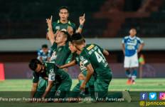 Pelatih Persebaya Beber Cara Redam Agresivitas Madura United - JPNN.com