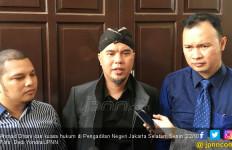 Jika Terbukti Salah, Ahmad Dhani Siap Dijebloskan ke Penjara - JPNN.com
