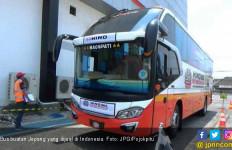 Rupiah Lemah, Harga Truk dan Bus jadi Mahal - JPNN.com