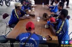 Warga Asmat Kompak Kirim Bantuan untuk Korban di Sulteng - JPNN.com