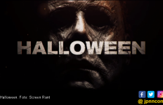 Halloween Puncaki Box Office AS - JPNN.com