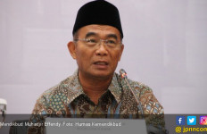 Kemendikbud dan Pos Indonesia Sukseskan Gerakan Literasi Nasional - JPNN.com
