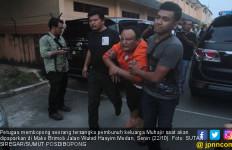 Sadis, Para Korban Diikat Lalu Dibuang Hidup-hidup ke Sungai - JPNN.com