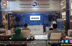 LPEI Berhasil Tingkatkan Kinerja di Kala Pandemi, Komisi XI DPR Beri Apresiasi - JPNN.com