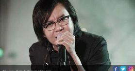 Konser Batal, Ari Lasso: Promotor Tidak Profesional