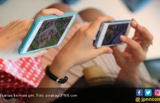 Perangi Adiksi, Tiongkok Larang Anak-Anak Main Gim Online di Atas Jam 10 Malam - JPNN.com