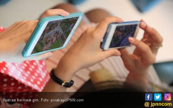 Tawaran 5 Gim Mobile Isi Liburan Akhir Tahun - JPNN.com
