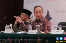 Menteri Nasir Happy PT Antusias Buka Prodi Kekinian - JPNN.com