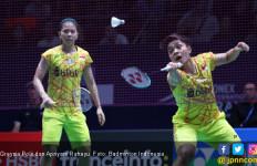 Kondisi Wakil Indonesia Stabil Jelang BWF World Tour Finals - JPNN.com