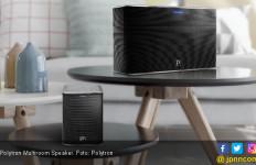 Intip Speaker Aktif Nirkabel untuk Banyak Ruangan dan Musik - JPNN.com