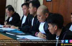 Tedja Widjaja dan Tim PH Bantah Tuduhan Untag Soal Penipuan - JPNN.com