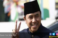 Perilaku Ahoker Bukti Nyata Kegagalan Pemilu Langsung - JPNN.com