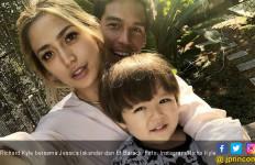 Ini yang Dikhawatirkan Jessica Iskandar saat New Normal - JPNN.com