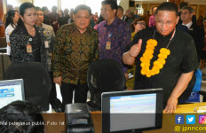 MPP Sewaka Dharma Denpasar Raih Penghargaan Nasional - JPNN.com