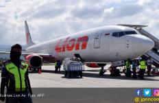 Lion Air Naikkan Tarif Bagasi, Sriwijaya Turunkan Kuota Bagasi - JPNN.com