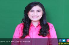 Rachel Tuerah: Pemuda Jangan Hanya Berada di Zona Aman Saja - JPNN.com