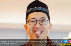 Akademisi IPB Sebut Riset Bappenas Bukti Nyata Kebijakan Pertanian Dongkrak Perekonomian - JPNN.com